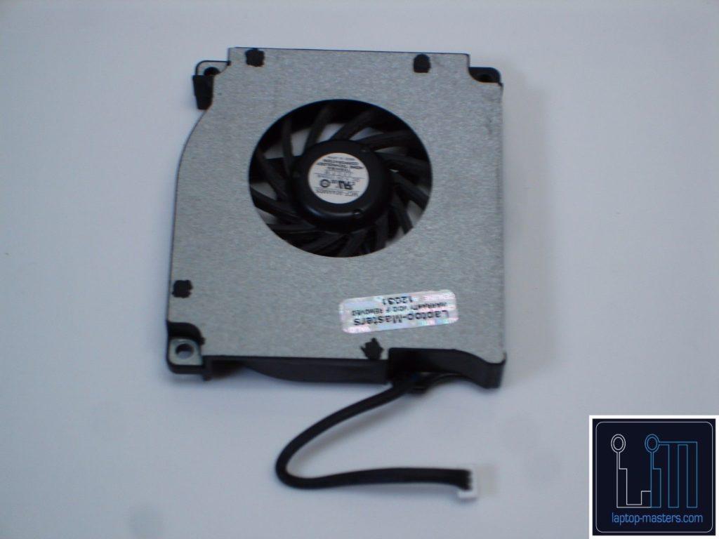 Dell d410 bluetooth
